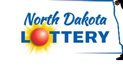 North Dakota Lottery   Home