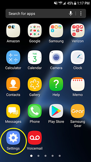North Dakota Lottery   Official Mobile App